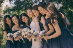 Ooi-Eric-Studio-Wedding-Photographer-Malaysia-Singapore-Chinese-Tea-Ceremony-Gate-Crash-Games-97