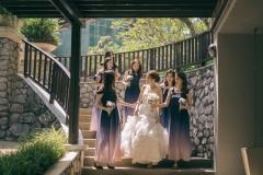 Ooi-Eric-Studio-Wedding-Photographer-Malaysia-Singapore-Chinese-Tea-Ceremony-Gate-Crash-Games-99